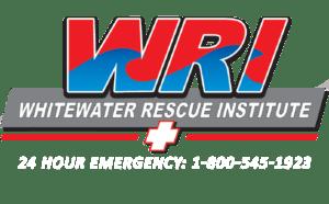 WRI-Logo