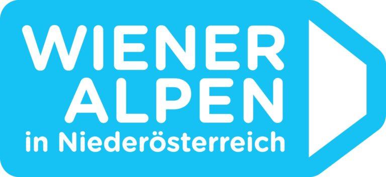 Wiener Alpen Logo