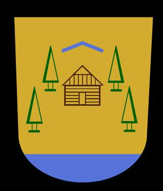 Naßwald Wappen01